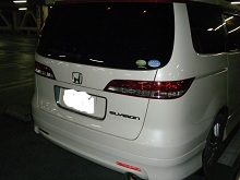blog_import_4efc50d6a584d